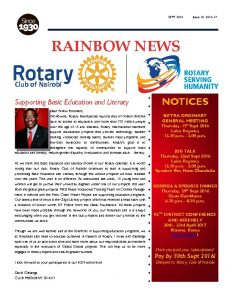 thumbnail of rcn_newsletter_201609_issue10