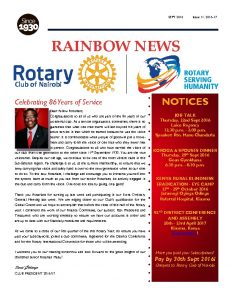 thumbnail of rcn_newsletter_201609_issue11