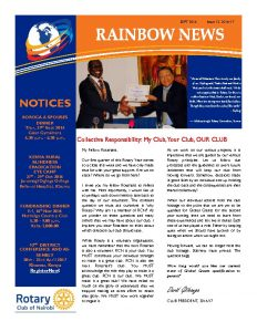 thumbnail of rcn_newsletter_201609_issue12