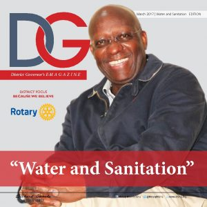 thumbnail of DG Magazine March 2017